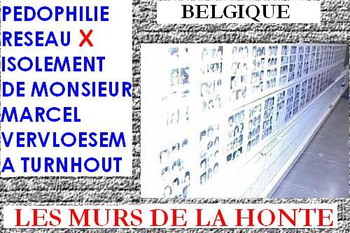 PEDOPHILIE : LA DERIVE DES LACHES ! mur-mv