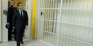 sarko-prison